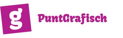 Grafisch bureau, reclame bureau, drukwerk & design